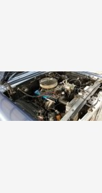 1964 Ford Galaxie for sale 101154445