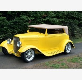 1932 Ford Other Ford Models for sale 101154479