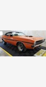 1970 Dodge Challenger for sale 101154485