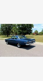 1965 Plymouth Satellite for sale 101154503