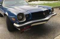1974 Chevrolet Camaro LT Coupe for sale 101154559