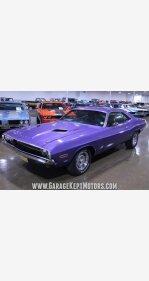 1970 Dodge Challenger for sale 101154699