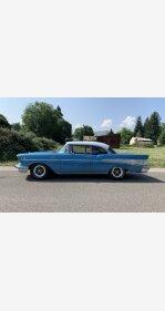 1957 Chevrolet Bel Air for sale 101154710