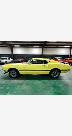 1969 Ford Mustang for sale 101154721