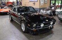 1979 Aston Martin V8 Vantage for sale 101154726