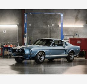 1967 Shelby GT500 for sale 101154773