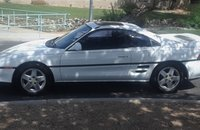 1993 Toyota MR2 for sale 101154781