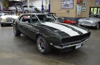 1968 Chevrolet Camaro RS for sale 101154782