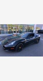 2011 Ferrari California for sale 101154793
