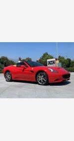2014 Ferrari California for sale 101154798
