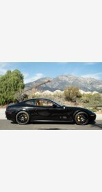 2010 Ferrari 612 Scaglietti for sale 101154799