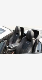 2012 Aston Martin V8 Vantage S Roadster for sale 101154803
