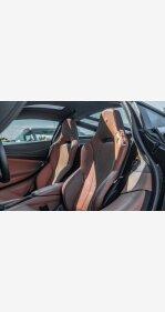 2018 McLaren 720S for sale 101154815