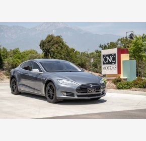 2013 Tesla Model S for sale 101154848