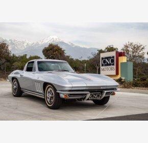 1965 Chevrolet Corvette for sale 101154873