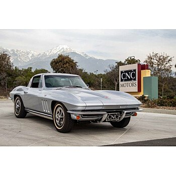 1965 Chevrolet Corvette for sale 101154873
