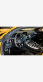 2016 Mercedes-Benz AMG GT S for sale 101154892