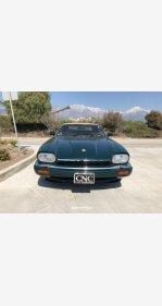 1994 Jaguar XJS V12 Convertible for sale 101154893