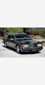 1997 Rolls-Royce Silver Spur for sale 101154897