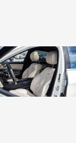 2015 Mercedes-Benz S63 AMG 4MATIC Sedan for sale 101154901