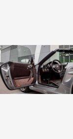 2009 Porsche 911 Turbo Cabriolet for sale 101154903