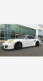 2008 Porsche 911 GT2 Coupe for sale 101154913