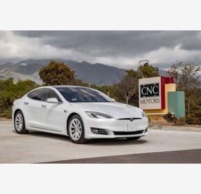2018 Tesla Model S for sale 101154916
