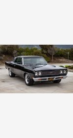 1969 Plymouth GTX for sale 101154931