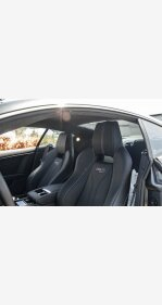 2009 Aston Martin DBS Coupe for sale 101154949