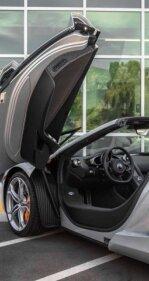 2014 McLaren MP4-12C Spider for sale 101154968
