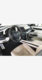 2015 BMW 750Li for sale 101154989