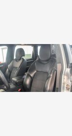 2009 Porsche Cayenne GTS for sale 101154998