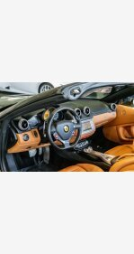 2011 Ferrari California for sale 101155031