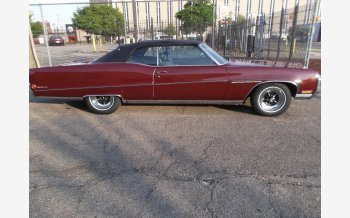1970 Buick Electra Coupe for sale 101155052