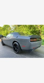 2018 Dodge Challenger for sale 101155087