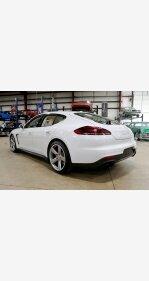 2016 Porsche Panamera GTS for sale 101155120