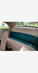 1952 Chevrolet Styleline for sale 101155172
