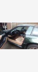 1994 Chevrolet Corvette Coupe for sale 101155186