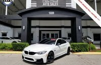 2015 BMW M4 Coupe for sale 101155198
