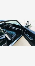 1966 Chevrolet Impala for sale 101155215