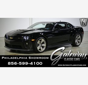 2014 Chevrolet Camaro for sale 101155241