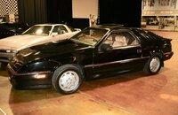 1988 Dodge Daytona Shelby Z for sale 101155244