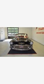 1957 Chevrolet Bel Air for sale 101155245