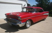 1957 Chevrolet Bel Air for sale 101155297