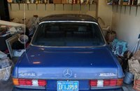 1983 Mercedes-Benz 240D for sale 101155309