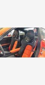 2016 Porsche 911 GT3 RS Coupe for sale 101155332