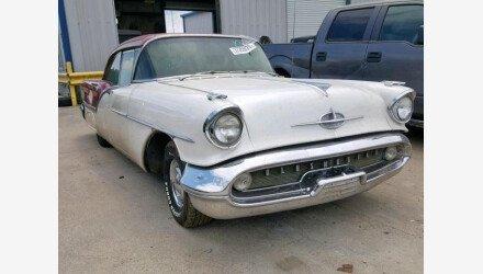 1957 Oldsmobile 88 for sale 101155442