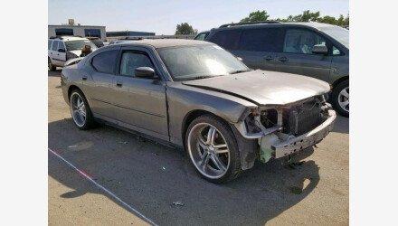 2009 Dodge Charger SE for sale 101155467