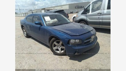 2010 Dodge Charger SE for sale 101155526