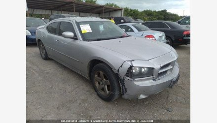 2010 Dodge Charger SXT for sale 101155585